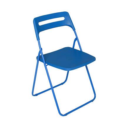 HANDY MATE - Handy Mate Ready Katlanır Sandalye - Mavi
