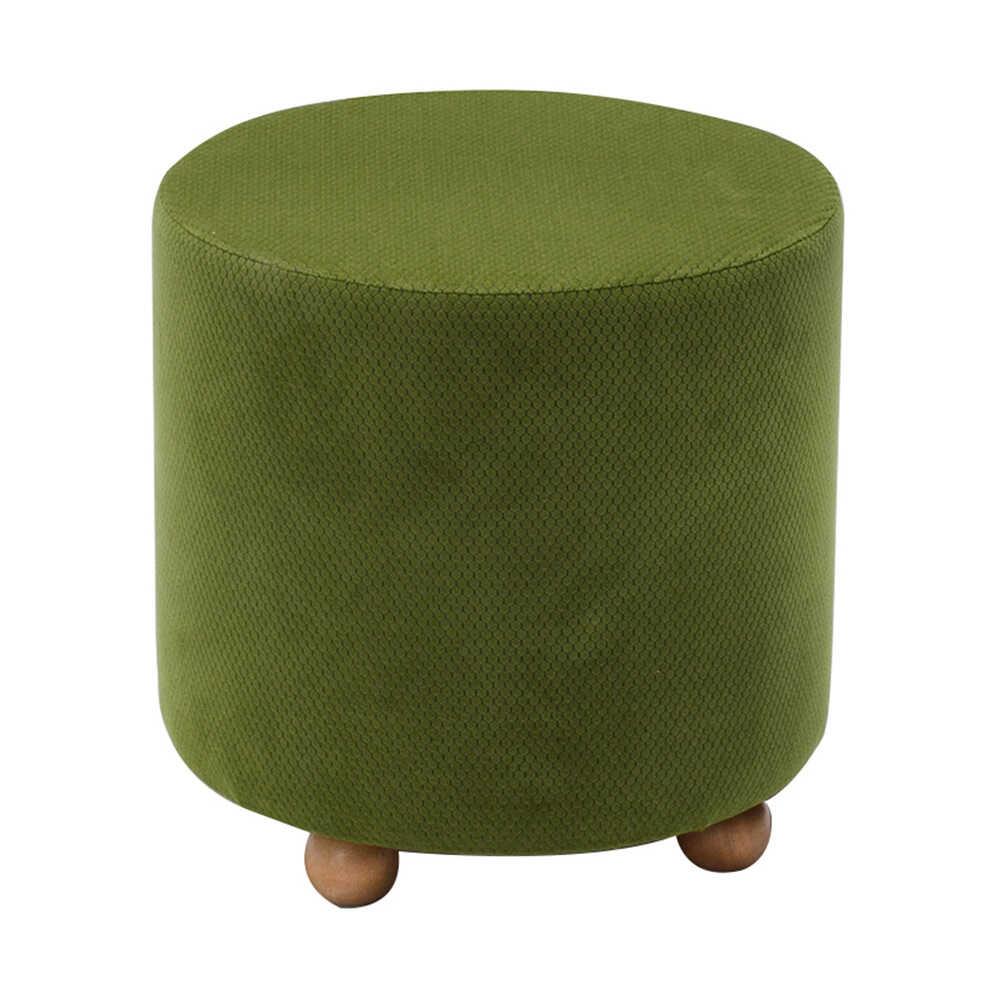 Meşe Puf-Yeşil
