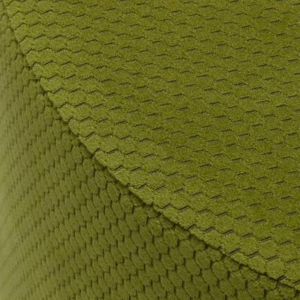 Meşe Puf-Yeşil - Thumbnail