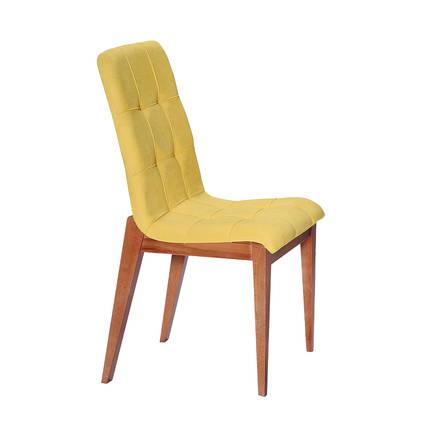 Rotterdam Masif Sandalye-Karışık - Thumbnail