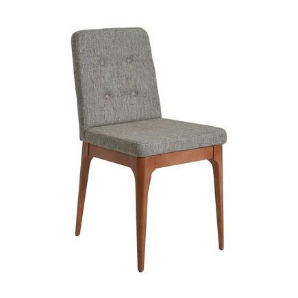 Narnia Sandalye - Thumbnail