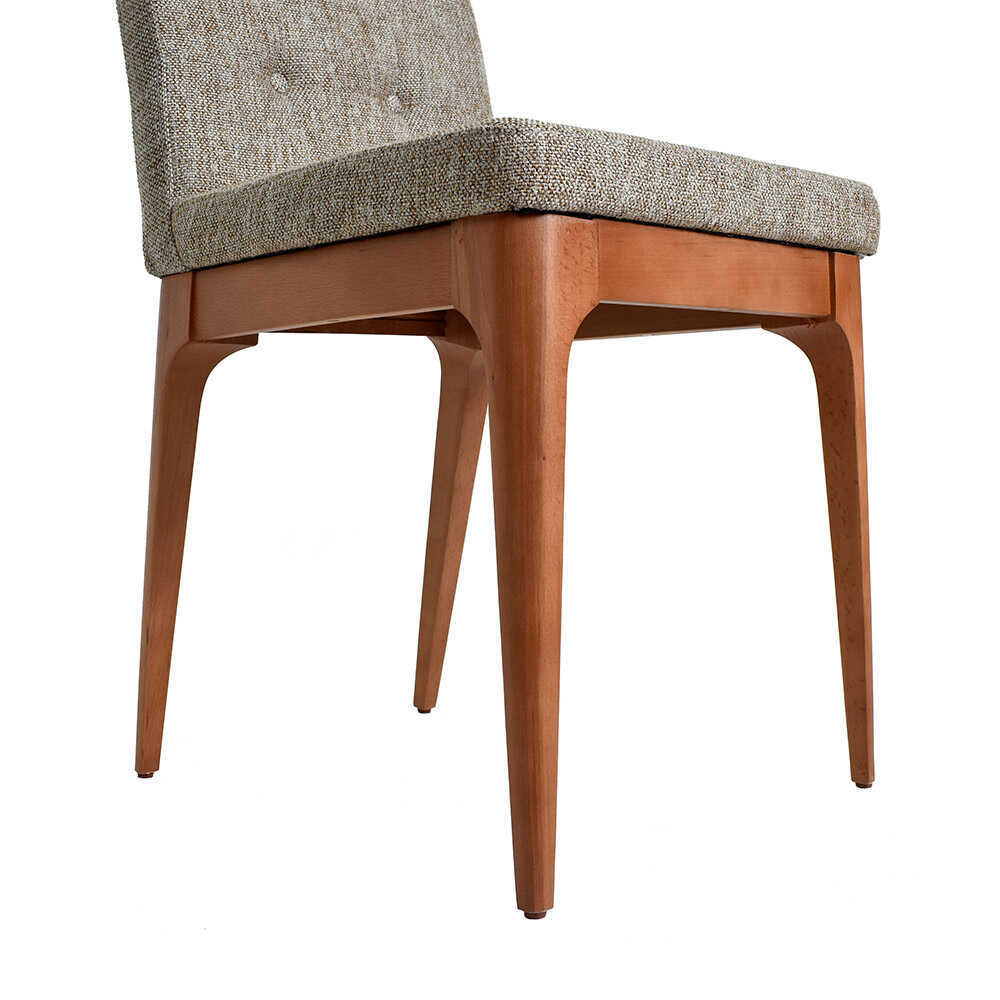 Narnia Sandalye
